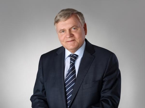 Губернатор Прикамья отправил вотставку руководство края
