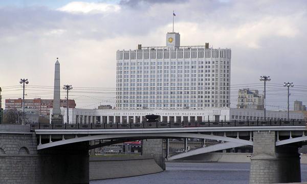 Краснодарскому краю выделили 34,5 млн руб. наразвитие сельских территорий