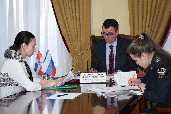 Долги у приставов пермский край банк хочет подать в суд